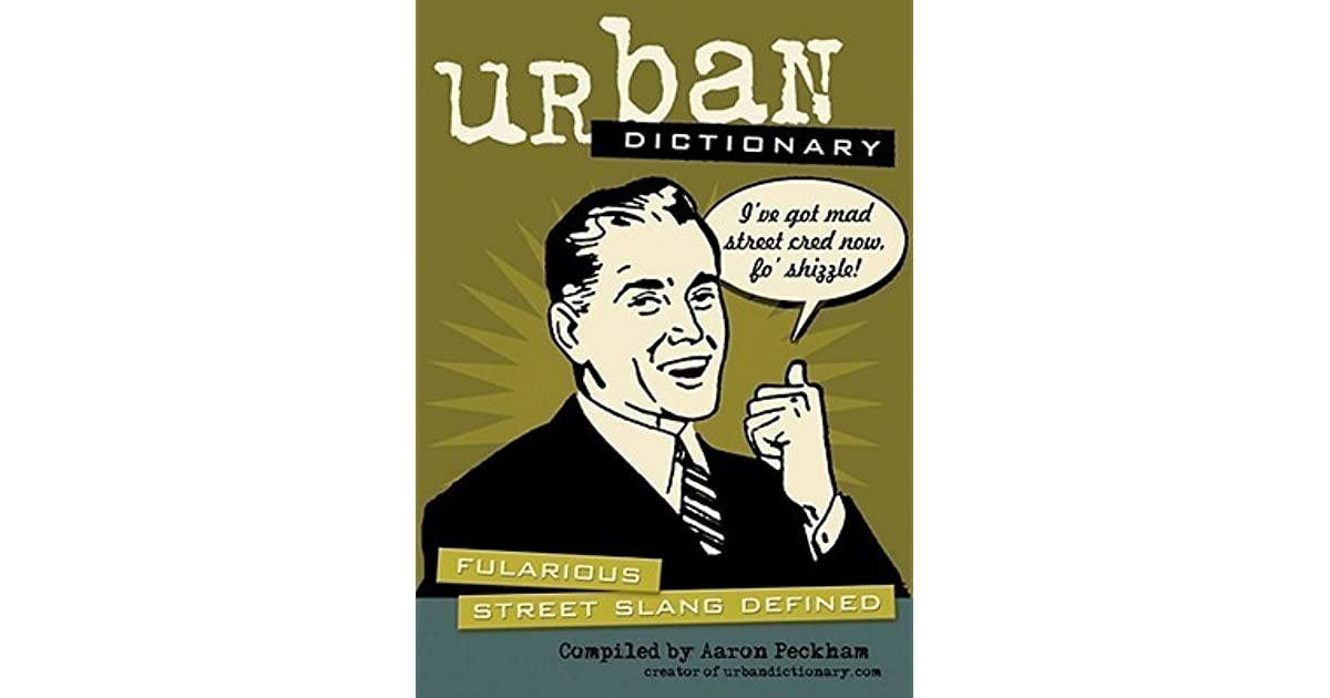 Urban meaning hook up