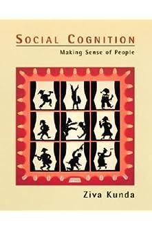 'Social