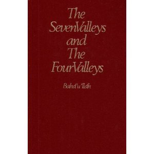 The Seven Valleys and the Four Valleys