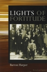 Lights Of Fortitude: Glimpses Into The Lives Of The Hand Of The Cause Of God
