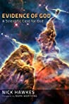 Evidence of God: A Scientific Case for God
