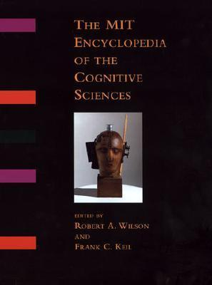 Encyclopedia of Cognitive Sciences