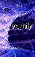 Serenity (Afterlife #2)