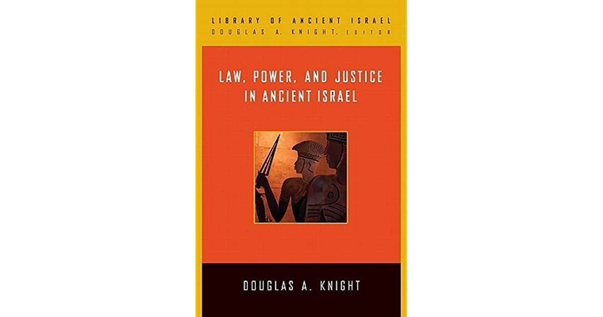 foundations of biblical justice and law essay E calvin beisner, associate professor of historical theology and social ethics, knox theological seminary michael cromartie, vice president & director of evangelical studies, ethics and public policy center.