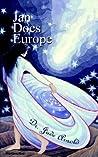 Jan Does Europe