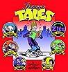 Teenage Tales (Zits Sketchbook, #8)