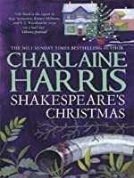 Shakespeare's Christmas (Lily Bard Mystery #3)
