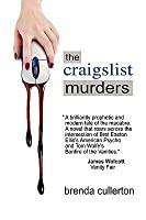 The Craigslist Murders