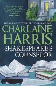 Read Shakespeares Counselor Lily Bard 5 By Charlaine Harris