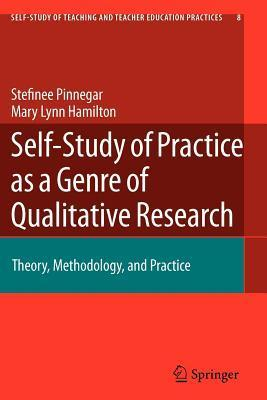 self study practice as a