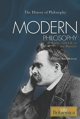 Modern-Philosophy-From-1500-CE-to-the-Present