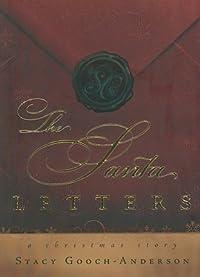 The Santa Letters