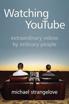 Watching-YouTube-Extraordinary-Videos-by-Ordinary-People