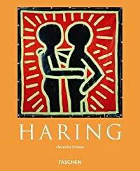 Keith Haring, 1958-1990: Life for Art