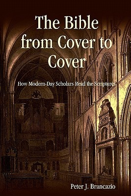 The Bible from Cover to Cover