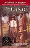 The Land (Logans, #1)
