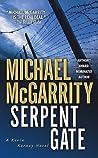Serpent Gate (Kevin Kerney, #3)