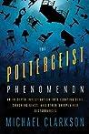 The Poltergeist P...