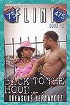Back to the Hood (Flint, #5)