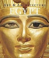 Egypt (Art & Architecture)