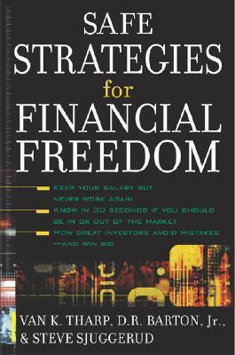 Safe-Strategies-for-Financial-Freedom