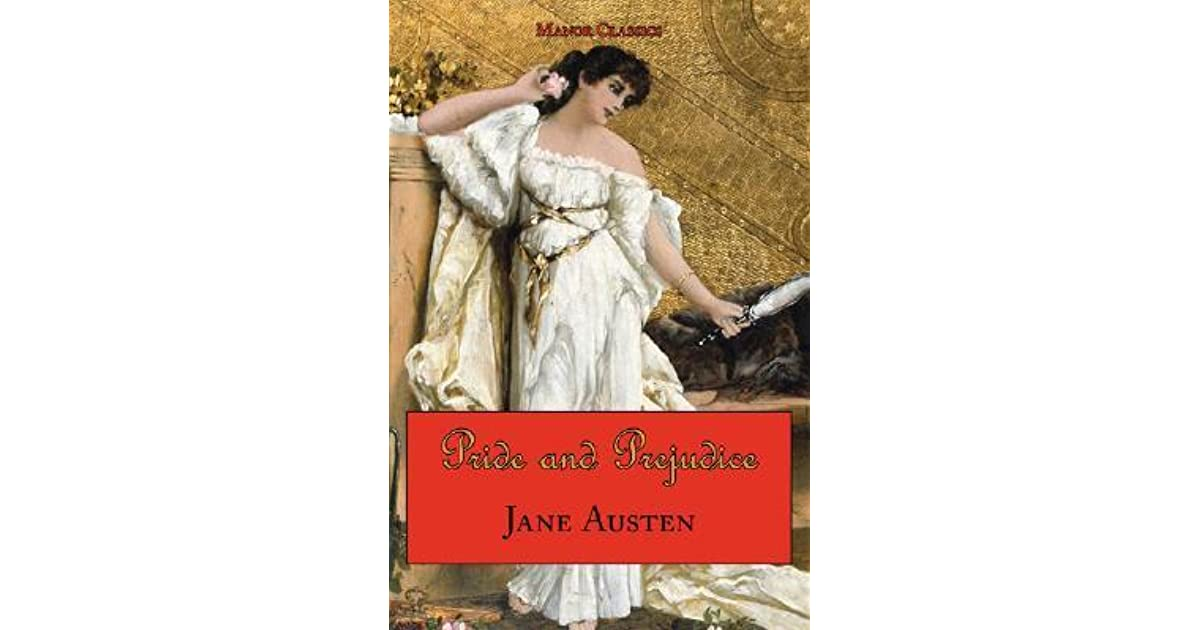 pride and prejudice by jane austen review (stand-alone) published: march 1st 2003 (originally published in 1813) synopsis/blurb from goodreads: since its immediate success in 1813, pride and prejudice has remained one of the most popular novels in the english language.