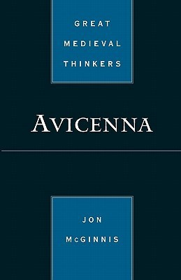 Avicenna-Great-Medieval-Thinkers-