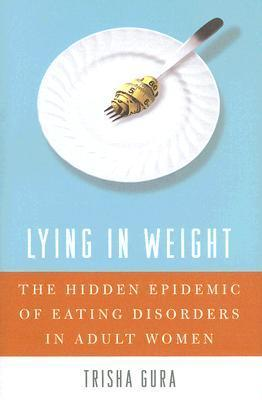 Eating-disorders-in-adult-women