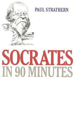 Socrates in 90 Minutes