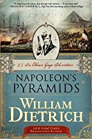 Napoleon's Pyramids: An Ethan Gage Adventure