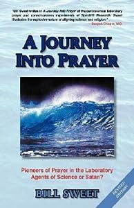 A Journey Into Prayer