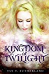Kingdom of Twilight (Avatars, #3)