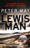 The Lewis Man (Lewis Trilogy, #2)
