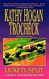 Lickety-Split (Truman Kicklighter Mystery, #1)