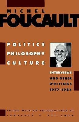 d political philosophy