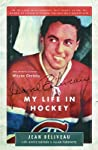 Jean Beliveau, 2d Edition: My Life in Hockey