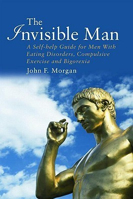 The Invisible Man A Self-help Guide