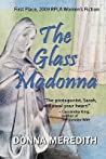 The Glass Madonna