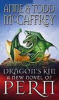 Dragon's Kin: Fantasy