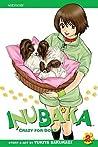 Inubaka: Crazy for Dogs, Volume 2