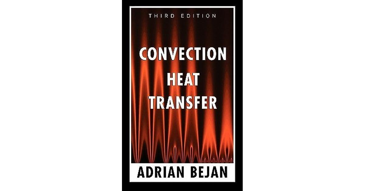 Thermal Design And Optimization Adrian Bejan Pdf Merge
