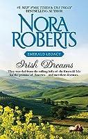 Irish Dreams: Irish Rebel\Sullivan's Woman (Emerald Legacy)
