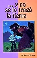 Y No Se Lo Trago La Tierra [Edition Espanol]