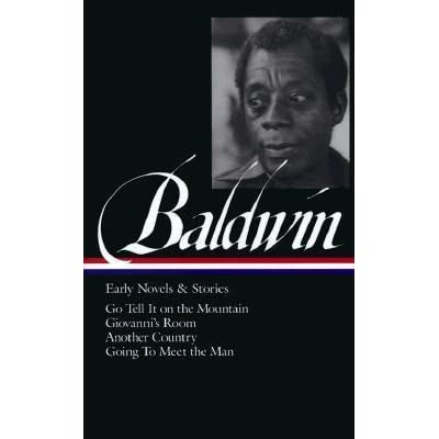an analysis of the rockpile by james baldwin Online literary criticism for james baldwin a selective list of online literary criticism for african american writer james baldwin, favoring signed articles by recognized scholars and articles published in peer-reviewed sources.