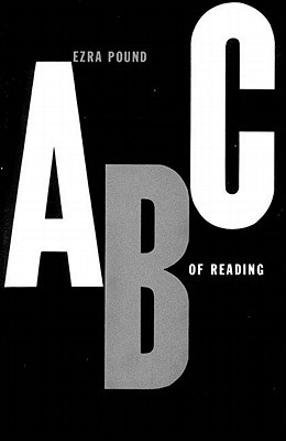 ABC of Reading