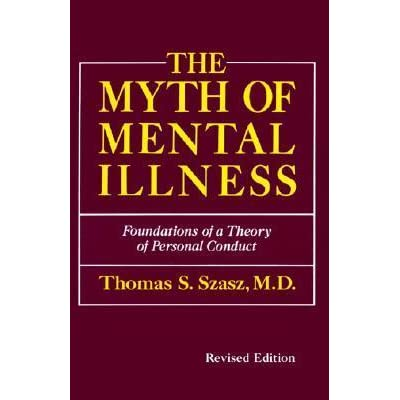personal essays on mental illness Free college essay sample on one of mental health writing topics: forensic mental health counseling find more essay examples, research papers and reports at our site.
