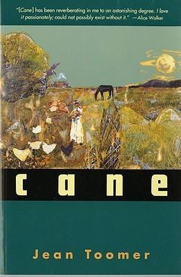 'Cane'