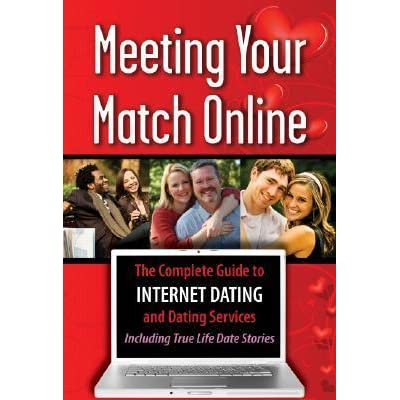 True life online dating