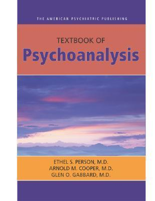 The-American-Psychiatric-Publishing-Textbook-of-Psychoanalysis