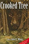 Crooked Tree
